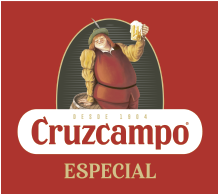 Cruzcampo Especial