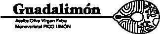 logo-guadalimon